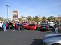 Cars Coffee 3-5-11 014