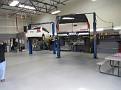 808 Automotive 037