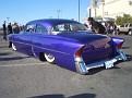 Viva Las Vegas 14 -2011 025