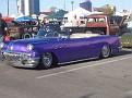 Viva Las Vegas 14 -2011 331