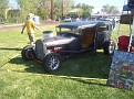 Prescott Car Show 2011 075