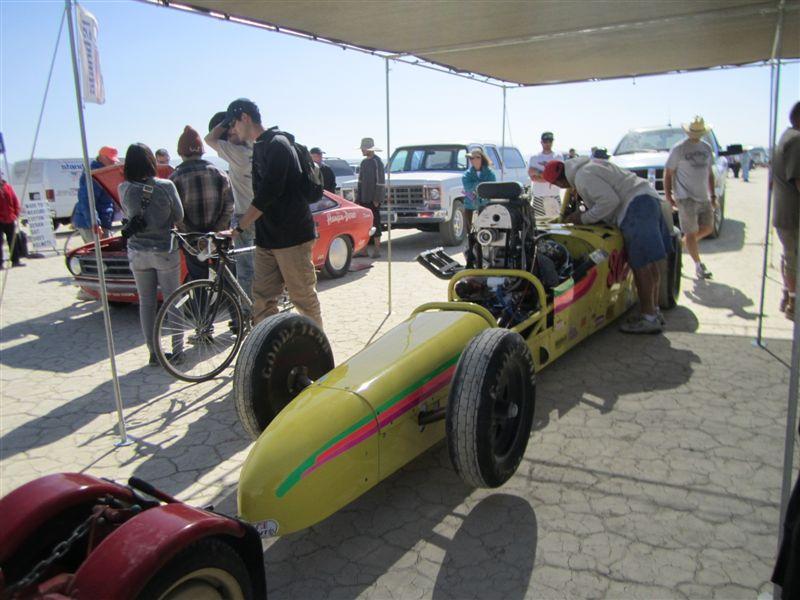 El Mirage 2011 027