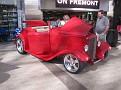 Vegas Cruise 2011 031