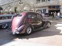 Vegas Cruise 2011 058