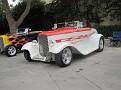 LA Roadster 2011 032