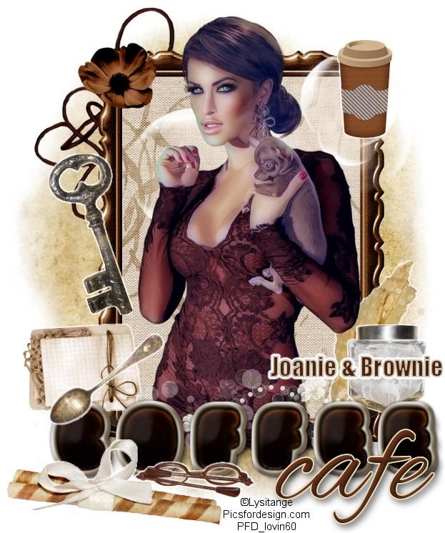 AUGUST COFFEE/TEA CHAT   - Page 3 JoanieCoffeeByLovin1-vi