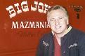 Big John Mazmanian 6.jpg