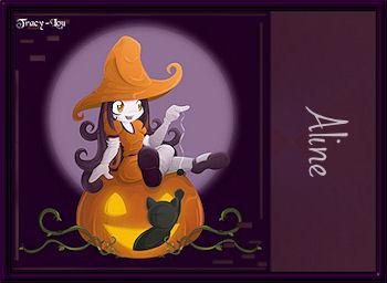 Halloween11 5Aline