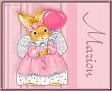 Valentine Day 2012 3Marion