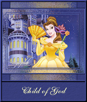BATB09 17Child of God