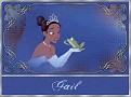 Princess & The Frog10 2Gail