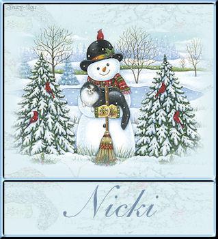 Christmas10Nicki