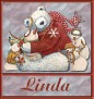 Christmas10 17Linda