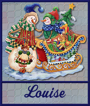 Christmas10 31Louise