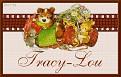 Christmas10 64Tracy-Lou