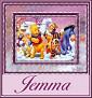 Winter11 17Jemma