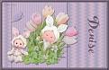 Easter11 16Denise