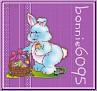 Easter11 35bonnie6095