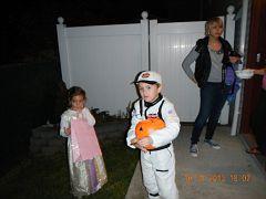 Halloween 13-7-2