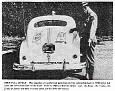 ms005-105 1948 Pontiac w R L Morgan unk loc 1948