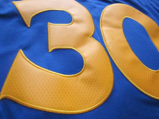 A-Warriors30-Blue08