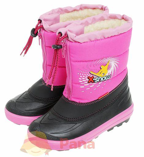 AKCIJA !!! 21,99€, 30-35d, DEMAR Žieminiai batai su STORU naturaliu kailiuku is AVIES vilnos. Visada šiltos kojytės !!! NEREIKIA STORU KOJINIU !!!Tinka netgi putliom kojytem. TINKA iki -30 salcio !!!