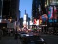 060416 NYC 1007