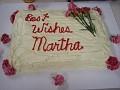 060707 Martha Uzel 0001