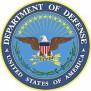 USA Army adge 04