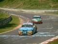 Nurburgring 24 hours - 2005 003