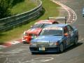 Nurburgring 24 hours - 2005 044