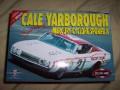 1969 Cale Yarborough