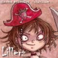 Lily ツ (MizLily) avatar