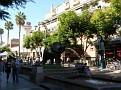 Santa Monica 018