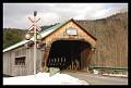 Vermont 20070311 - 17-sm