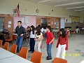20070314 - Trumbull Girl Scouts - 06