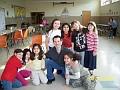 20070314 - Trumbull Girl Scouts - 20