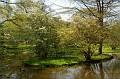 20070505 - Brooklyn Botanical Gardens - 01-sm