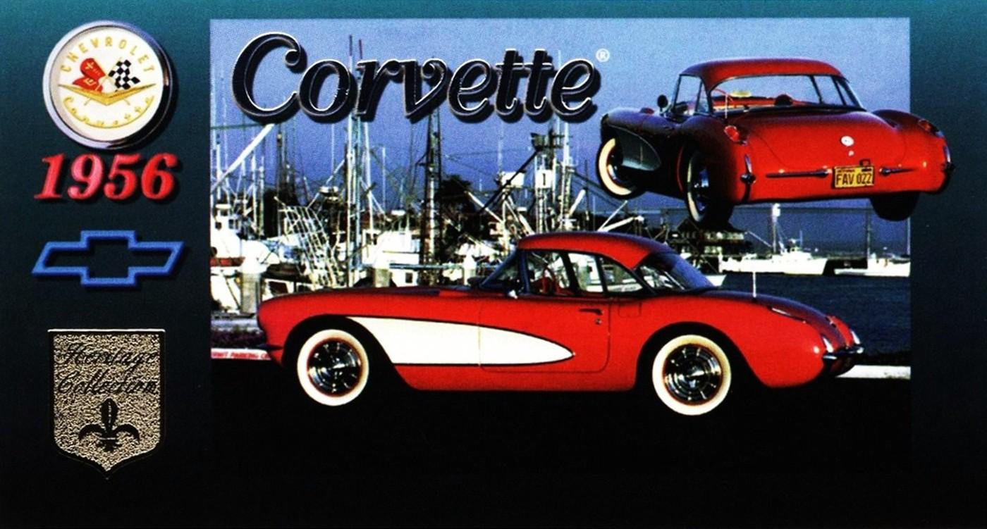 Corvette Heritage #04 (1)