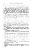 018 - HISTORY OF TORRINGTON