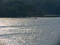 Fishing On The Carolyn D Boat (30)