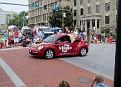 2011 Towson 4th July Parade (31)