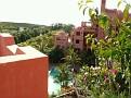 Abama Hotel Resort Tenerife 010