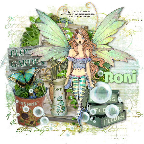 ANGELS/FAIRIES TAGS - Page 2 Roni___CozyGarden-vi