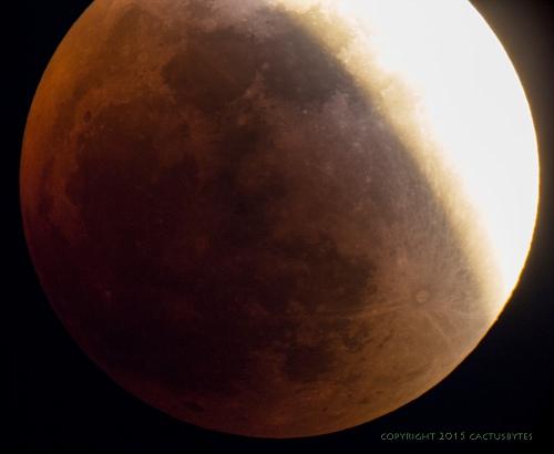 moon eclipse-09-27-15-13