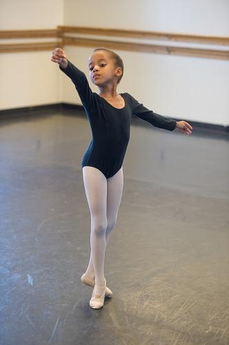 080915 Brigton Ballet DG 74