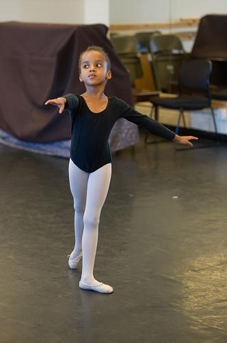 080915 Brigton Ballet DG 89