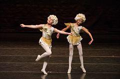6-14-16-Brighton-Ballet-DenisGostev-101