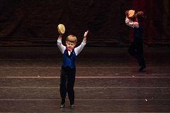 6-14-16-Brighton-Ballet-DenisGostev-210