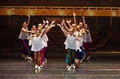 6-14-16-Brighton-Ballet-DenisGostev-642